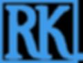 RK Box Logo.png