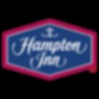 hampton-inn-logo-png-transparent (3).png