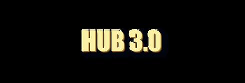 BANNER-WEB-SITE-PHC-TYPOSHADOW-HUB.png