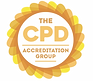 CPD-Logo_edited.png
