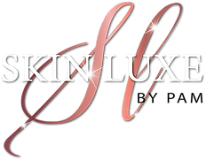 logo by pam.png