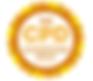 CPD-Logo.png