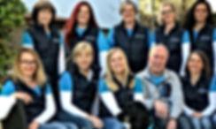 Firmenportät_bild.jpg