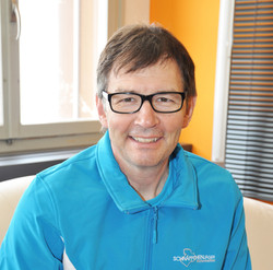 Martin Rindlisbacher