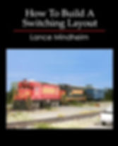 How-to-build-model-railroad-switching-la