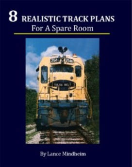 8-Realistic-Track-Plans-Spare-Room.jpg
