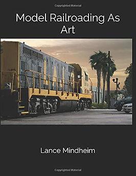 Model Railroad As Art Cover.jpg