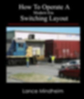 How-to-operate-model-railroad-switching-