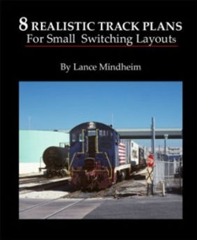 8-Realistic-Track-Plans-Switching-Layout