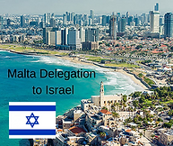 Malta Delegation to Israel.png