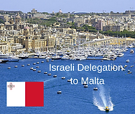 Delegation to Malta.png