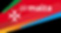 air-malta-logo-54755CAB83-seeklogo.com.p