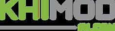 logo-khimod.png
