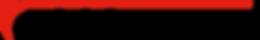 ascometal jupiter1000 logo