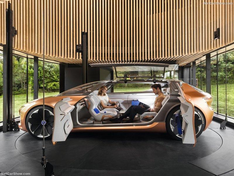 Renault-Symbioz_Concept-2017-800-15
