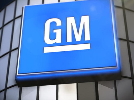 General Motors extends warranty and support services for customers in the UAE