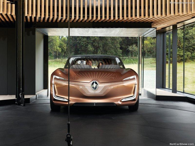 Renault-Symbioz_Concept-2017-800-1c