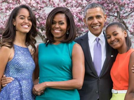 صور مصيف عائلة أوباما المُباع