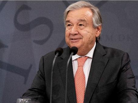 الأمم المتحدة تحذر: كورونا يهدد الملايين بفقر مدقع