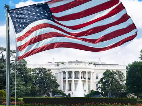 وسائل إعلام أميركية: أربع دول جديدة على قائمة منع إصدار تأشيرات لمواطنيها
