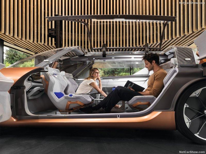 Renault-Symbioz_Concept-2017-800-3f
