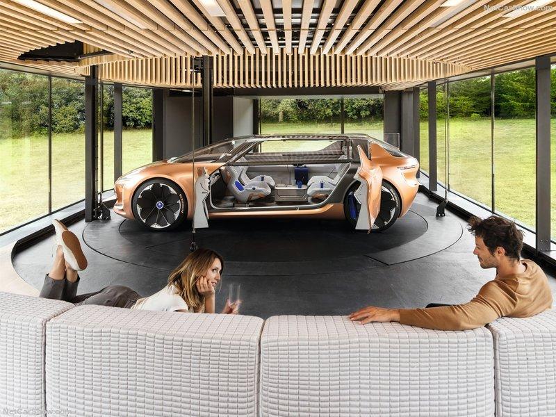 Renault-Symbioz_Concept-2017-800-16