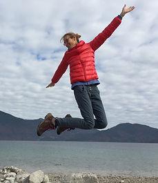 Me Jumping.jpg