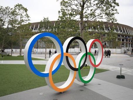 """رغم تخطيهم السن القانونية.. """"فيفا"""" يسمح للاعبين مواليد 97 بالمشاركة في أولمبياد طوكيو"""