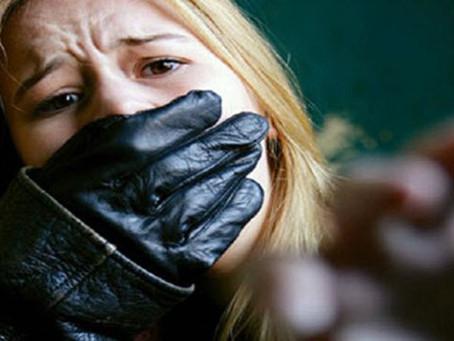 مع وصول كورونا لذروته.. في المكسيك يقتلون الممرضات خوفاً من العدوى