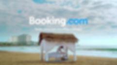 Booking_1.jpg