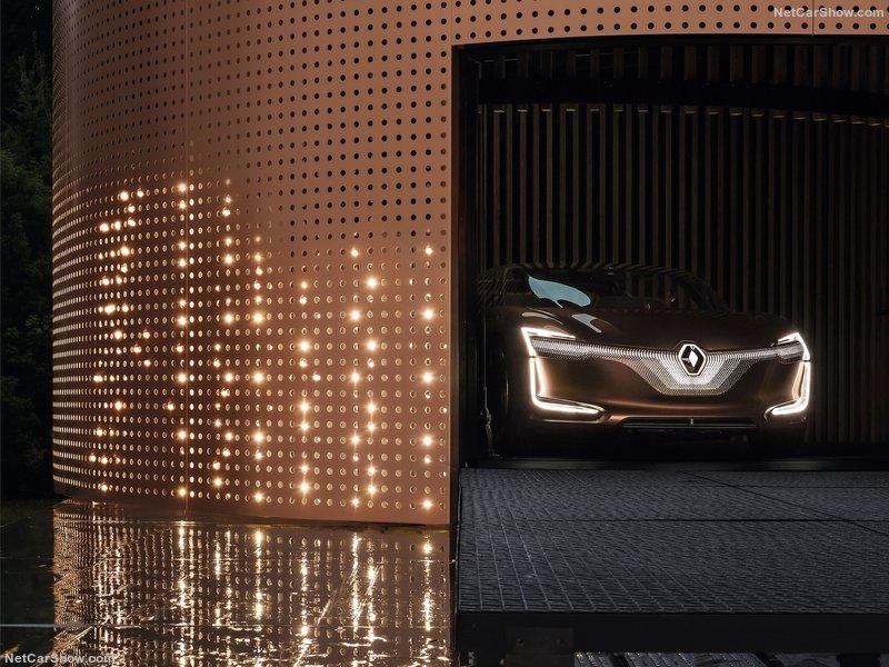 Renault-Symbioz_Concept-2017-800-1e