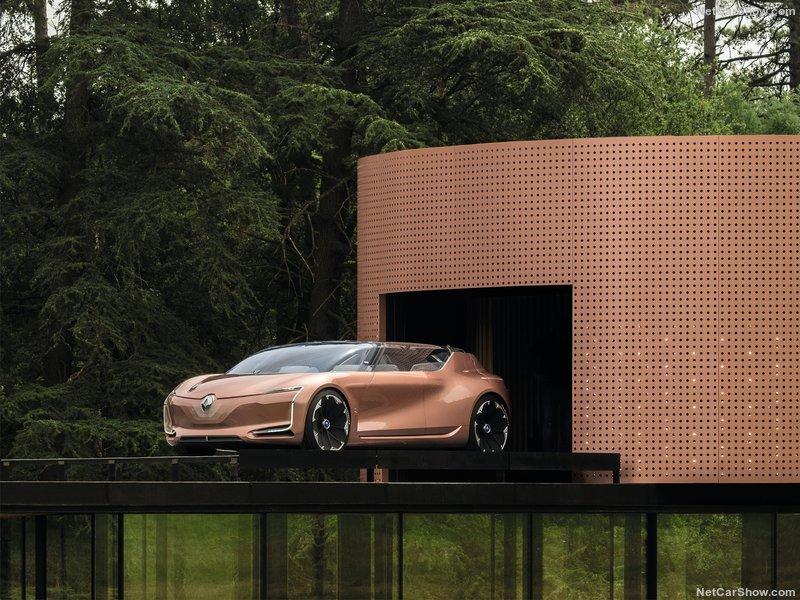 Renault-Symbioz_Concept-2017-800-04