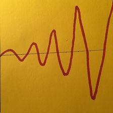 Amplitude2.JPG