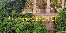 biografieberatung-schreibbegleitung_home
