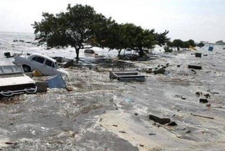 عالم مناخ يُحذر من كوارث طبيعية مدمرة في روسيا هذا الصيف
