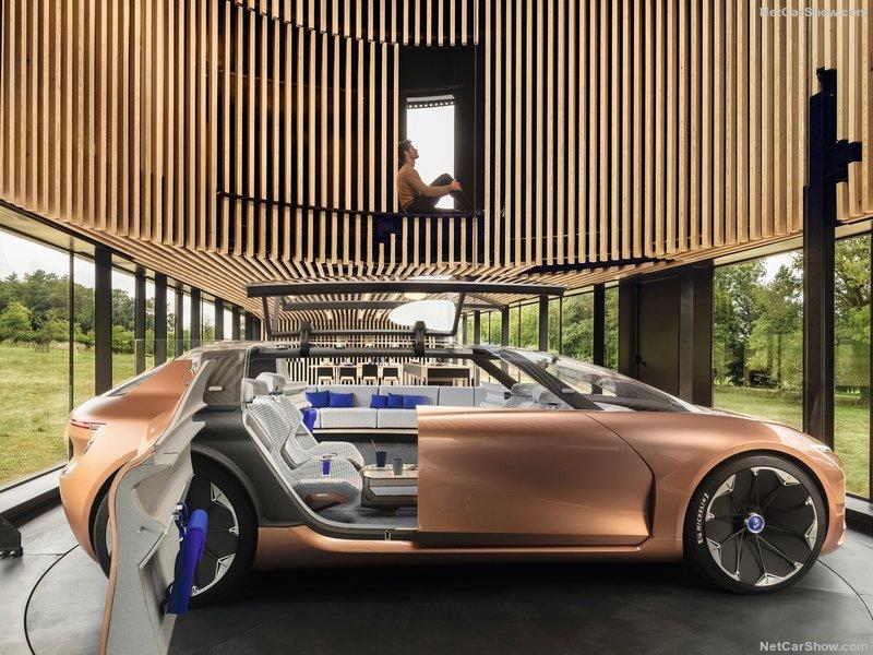 Renault-Symbioz_Concept-2017-800-11