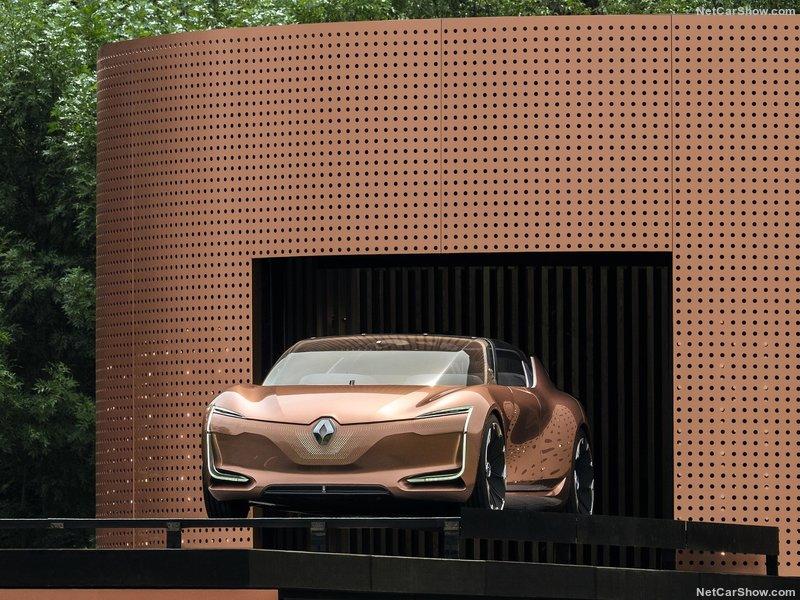 Renault-Symbioz_Concept-2017-800-05