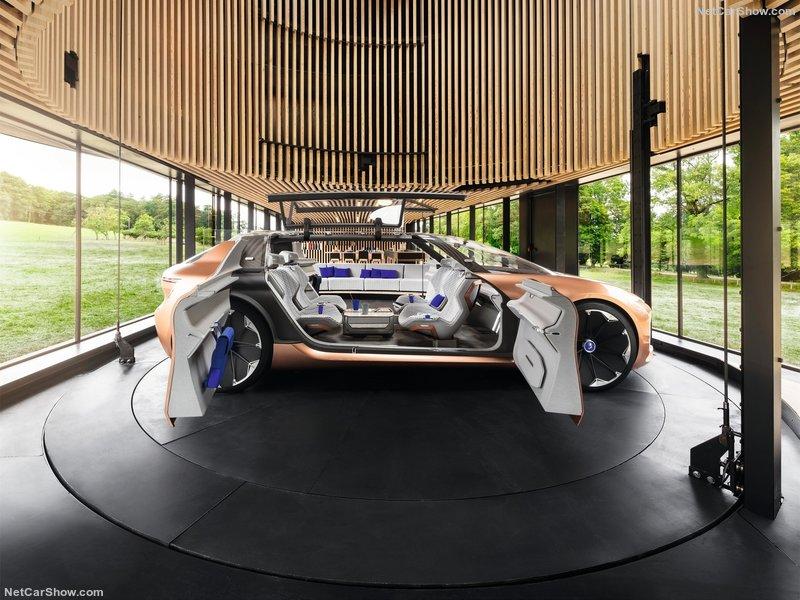 Renault-Symbioz_Concept-2017-800-14