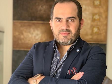 What Ambassador Rami El Attar wants from Governments?