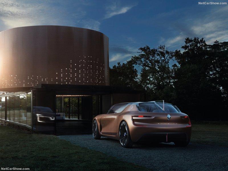 Renault-Symbioz_Concept-2017-800-1a
