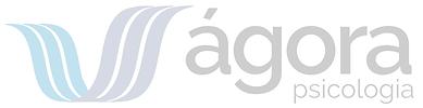 logo-CLARO.png