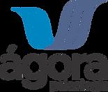 Ágora_Logo_PNG.png