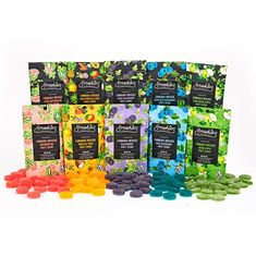 Smokies-Edibles-MultiPack.jpg