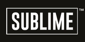 sublime_logo_bottom_v2_edited.jpg