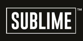 sublime_logo_bottom_v2_edited.jpg