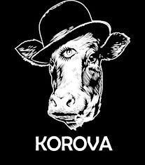SMALL+VECTOR+COW+WHITE+STROKE+-+FOR+USE+