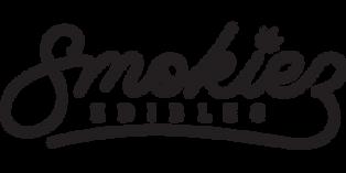 smokies-logo.png