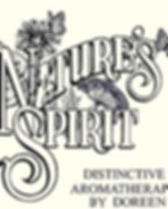 natures spirit.jpg