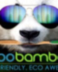 woobamboo-bamboo-toothbrush.jpg