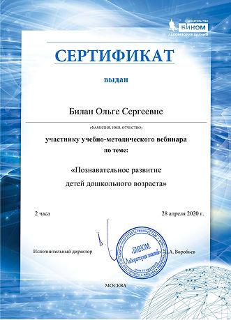28.04. 2020 Сертификат Б..jpg